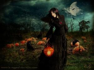 De rijke geschiedenis van Halloween